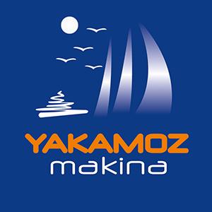 Yakamoz Makina |  Jeneratör Kiralama - Satış - Servis